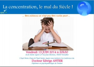 Conférence Edwige Antier_concentration_13062014