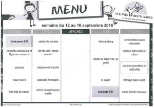 menus-du-12-au-16-septembre