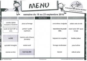 menus-du-19-au-23-septembre
